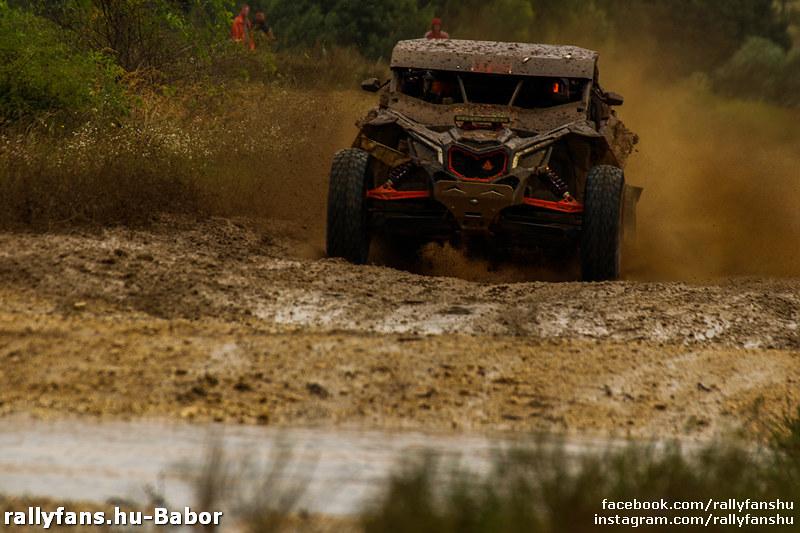 RallyFans.hu-16272
