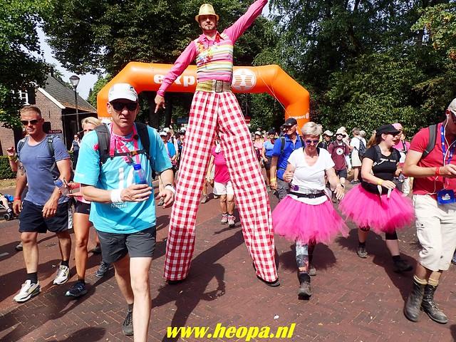 2018-07-18 2e dag Nijmegen059