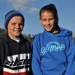 2018 TL St. Moritz 10