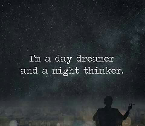 Sad Love Quotes : A night thinker - #Love | Sad Love Quotes ...