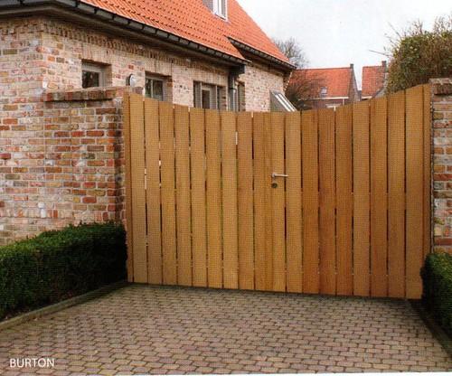 houten poort6