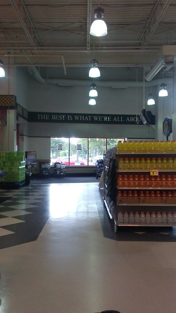 Harris Teeter of Wilmington, NC