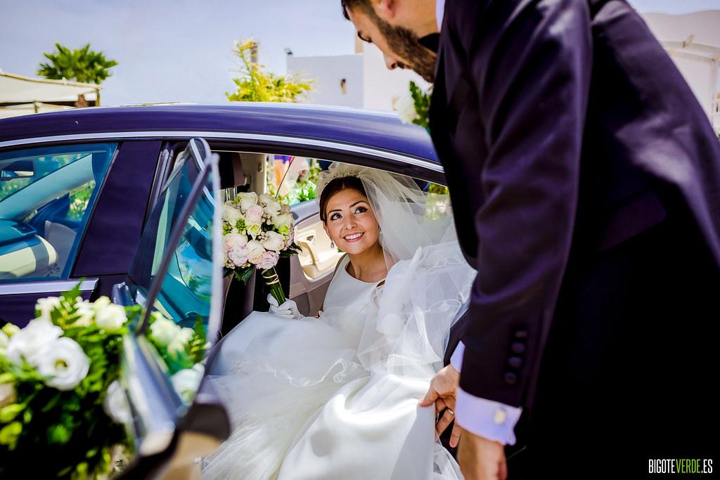 boda-iglesia-redovan-salones-morote-callosa-segura-00031