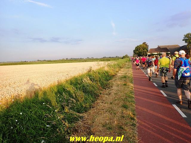 2018-07-17 1e dag Nijmegen (30)