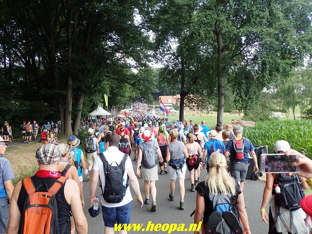 2018-07-19 3e dag Nijmegen  (147)