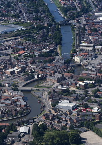 boston lincolnshire river witham riverwitham lincs above aerial nikon d810 hires highresolution hirez highdefinition hidef britainfromtheair britainfromabove skyview aerialimage aerialphotography aerialimagesuk aerialview drone viewfromplane aerialengland britain johnfieldingaerialimages fullformat johnfieldingaerialimage johnfielding fromtheair fromthesky flyingover fullframe