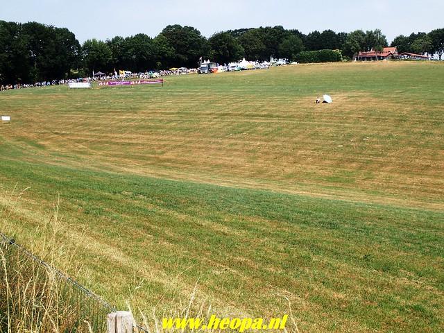 2018-07-19 3e dag Nijmegen  (118)