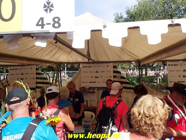 2018-07-20     4e dag Nijmeegse   4 daagse (177)