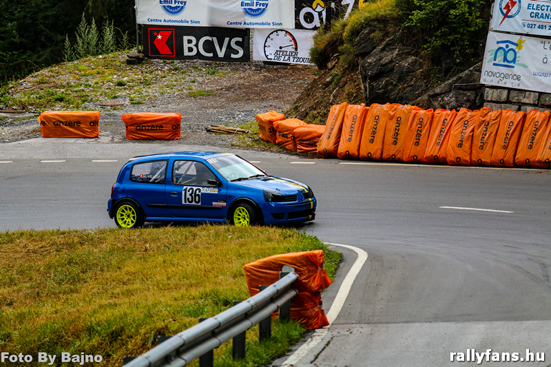 RallyFans.hu-15907