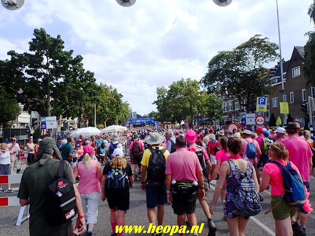 2018-07-18 2e dag Nijmegen142