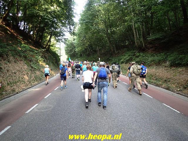 2018-07-19 3e dag Nijmegen  (68)