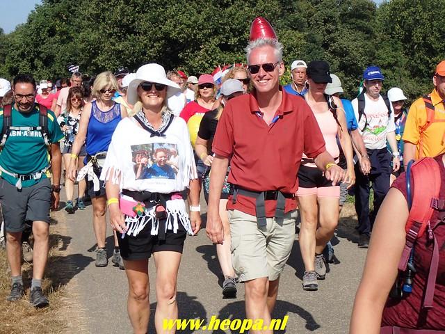 2018-07-20     4e dag Nijmeegse   4 daagse (48)