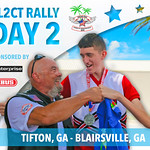 FL2CT 2018 - Day 2