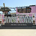 Jack Ryan Experience: San Diego Comic-Con 2018