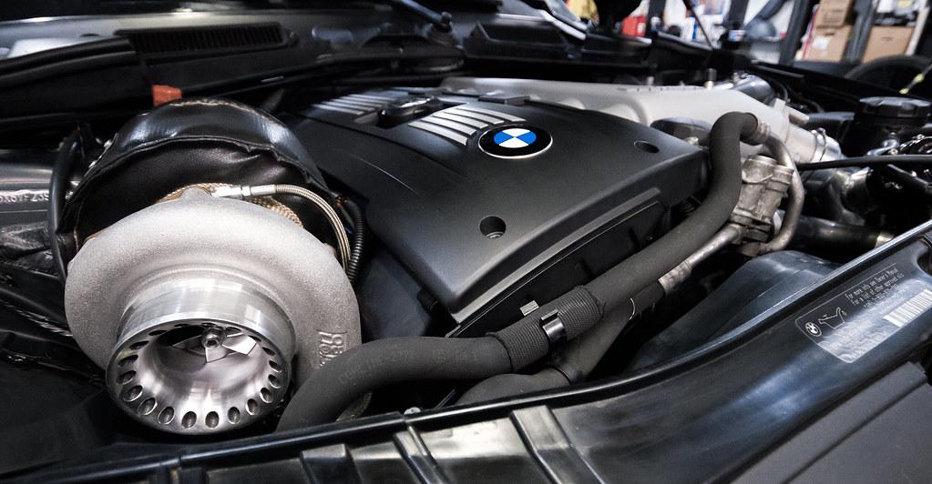 doc-race-intake-manifold-n54-turbo   Jacob Spence   Flickr