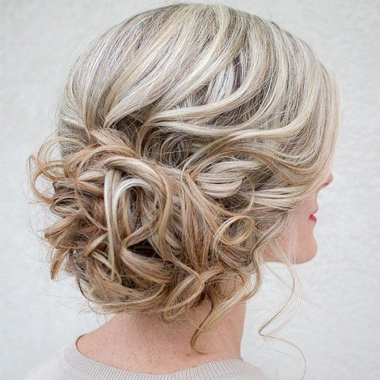 Wedding Hairstyles Cute Long Braided Updo Hairstyles W