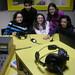 radio popolare 2