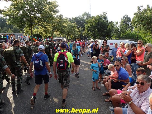 2018-07-19 3e dag Nijmegen  (57)