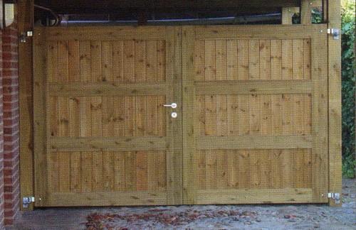 houten poort16