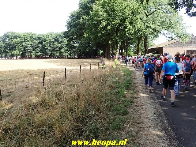 2018-07-18 2e dag Nijmegen053