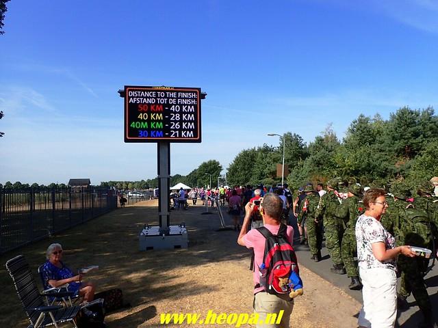 2018-07-18 2e dag Nijmegen042