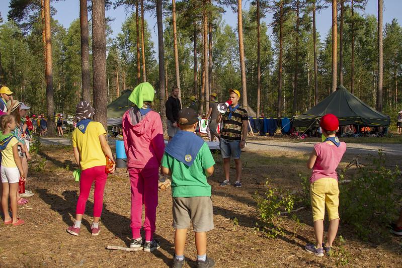 ruuKKi_SalliSuominen_002