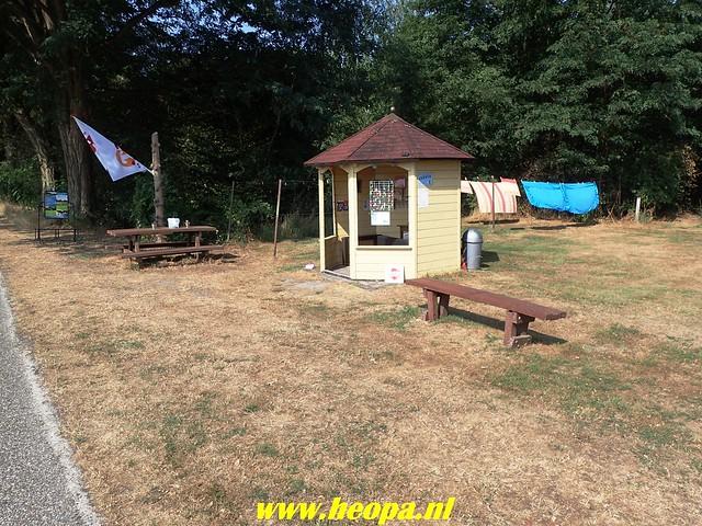 2018-08-02 Holten naar Laren (Gld)  (31)