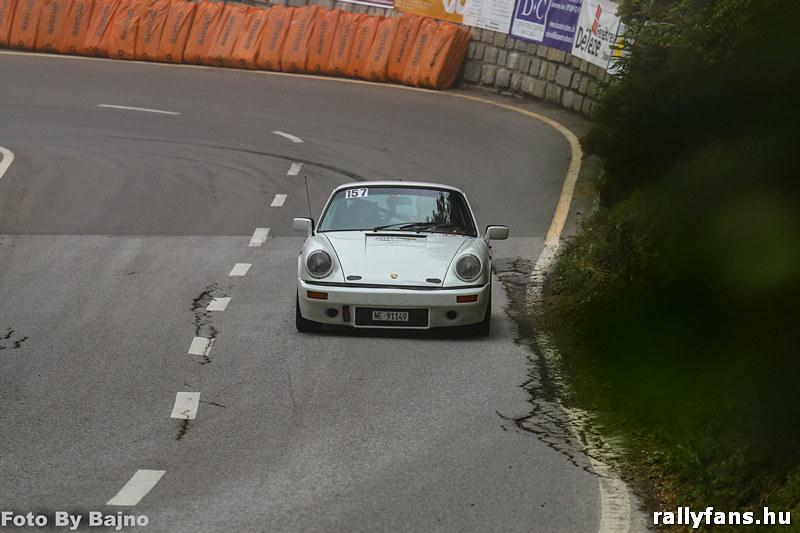 RallyFans.hu-15932