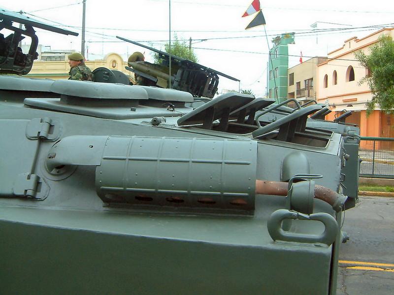 BRDM-2 5