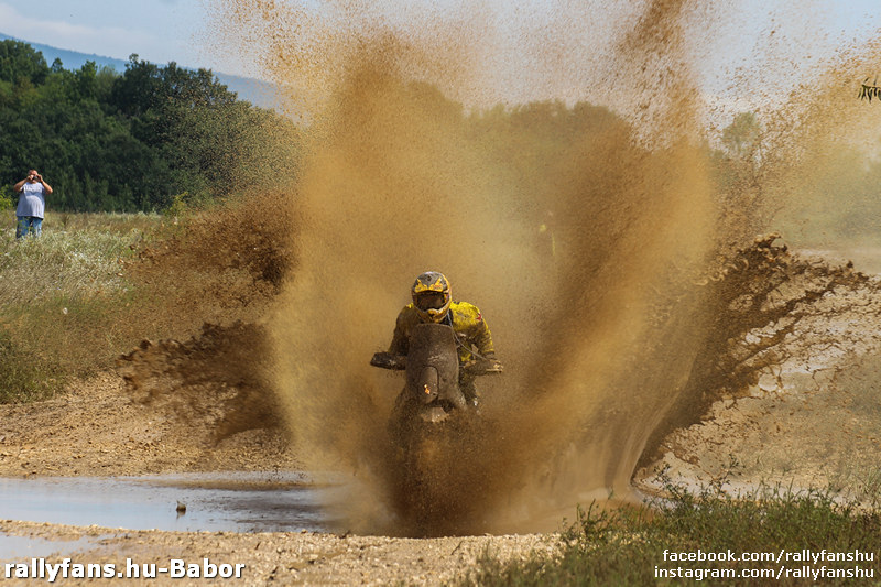 RallyFans.hu-16335