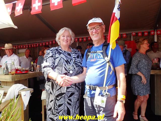 2018-07-17 1e dag Nijmegen (88)