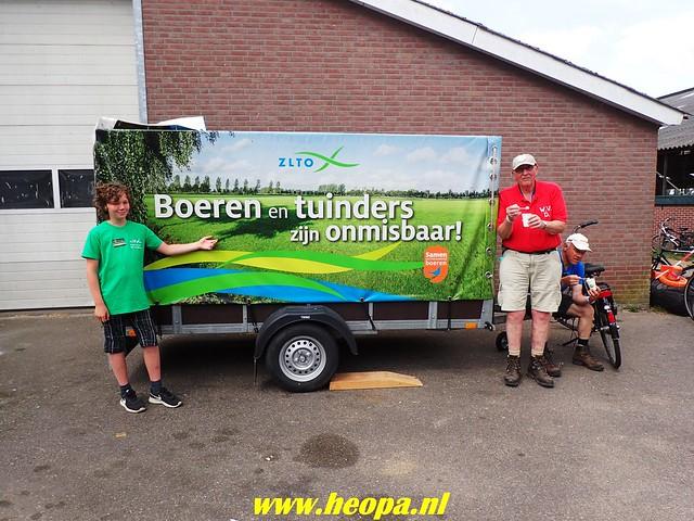 2018-07-18 2e dag Nijmegen092