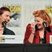 Twin Peaks: San Diego Comic-Con 2018