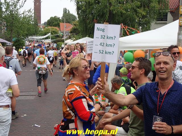 2018-07-19 3e dag Nijmegen  (161)
