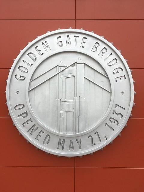 'May 27, 1937', San Francisco, California (USA)