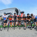 OCBCCycle17-SatCarnival0355