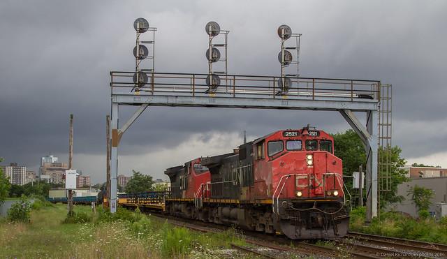 Cn 2521