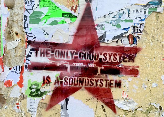soundsystem_stencil2