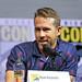 Deadpool 2: San Diego Comic-Con 2018