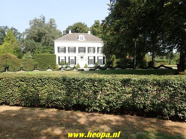 2018-08-02 Holten naar Laren (Gld)  (48)