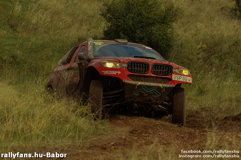 RallyFans.hu-16400