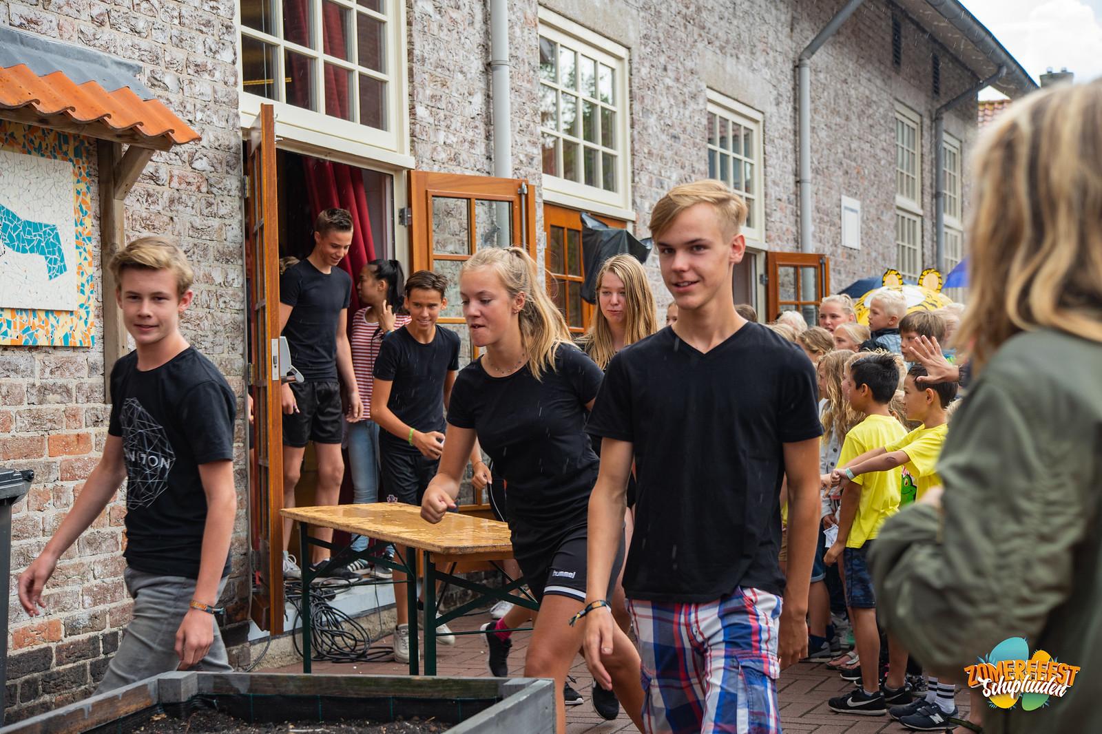 Speuren naar Bekende Nederlanders-28