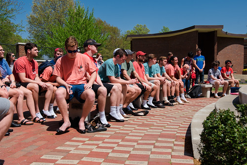 Walk a  Mile in her Shoes-5