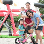 OCBCCycle17-KidsRide423
