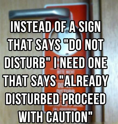 Best Funny Quotes Humor Quotes Funny Pics Humourous J Flickr