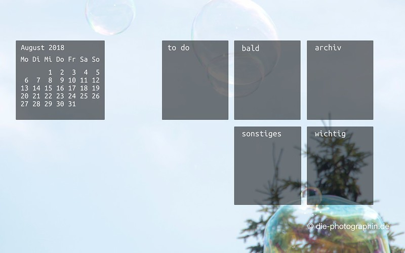 082018-bubbles-organizedDesktop-wallpaperliebe-diephotographin