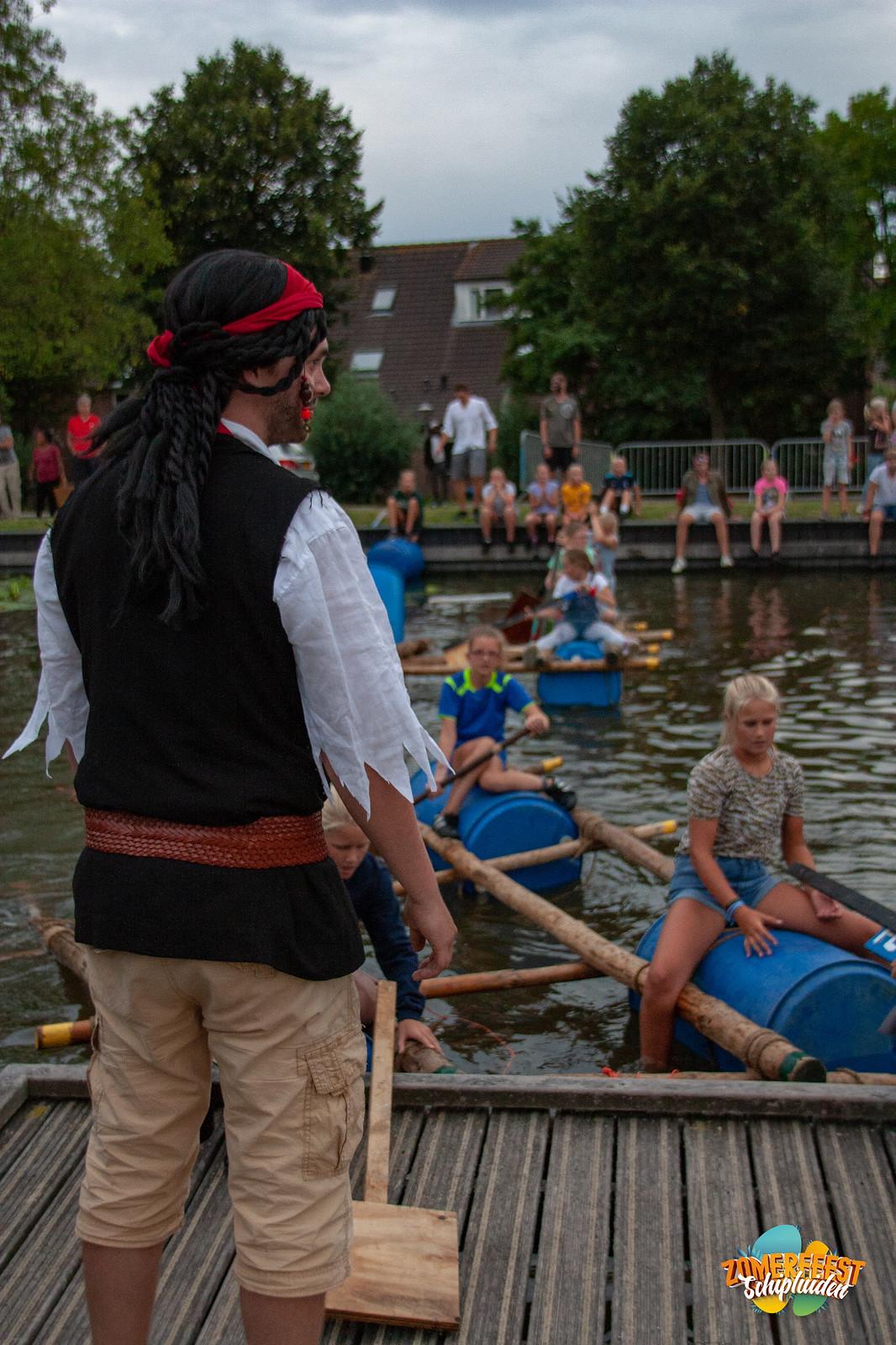 Piraten-van-de-vlaerdingse-vaart-57