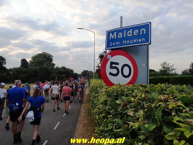 2018-07-19 3e dag Nijmegen  (12)
