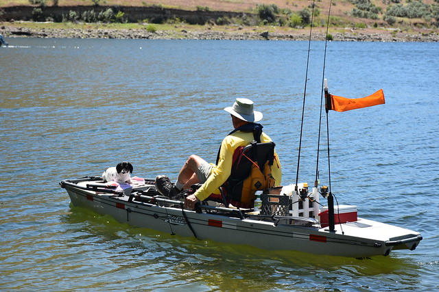 Baker County Tourism – basecampbaker.com 42601
