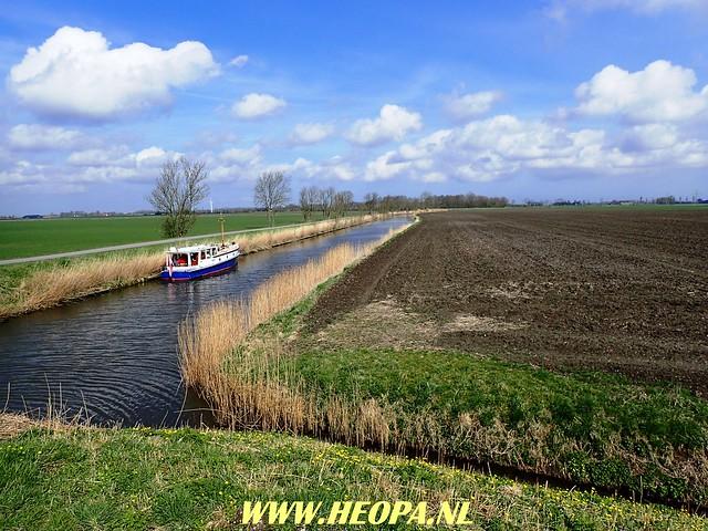 2018-04-16    Pieterburen   Groningen 34 km  (49)